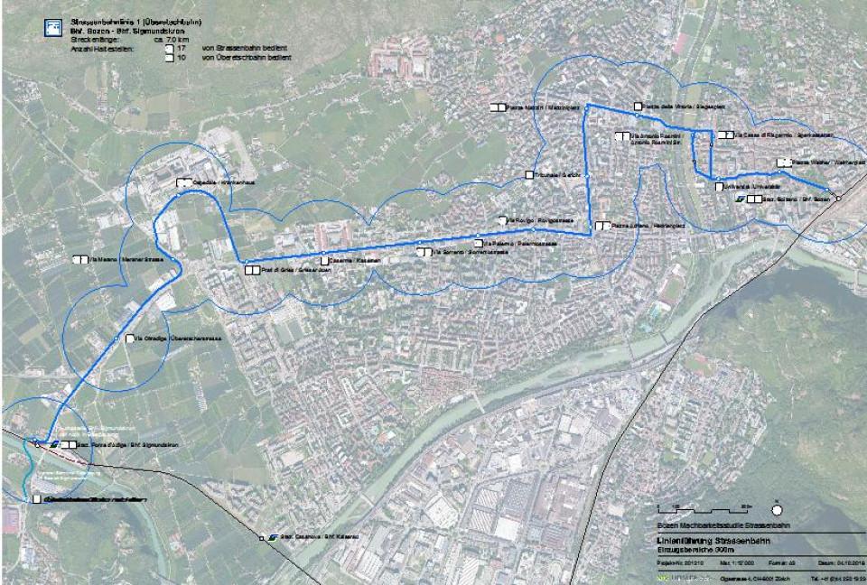linea_1_tram.jpg