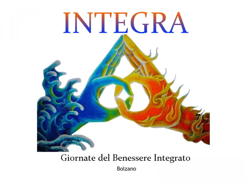 logo_integra.png