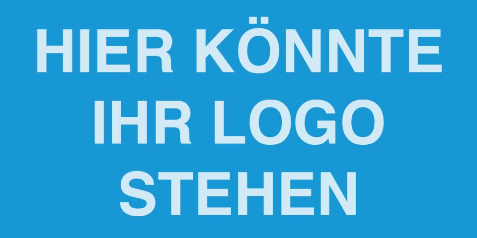 Logo Südtirol schmeckt