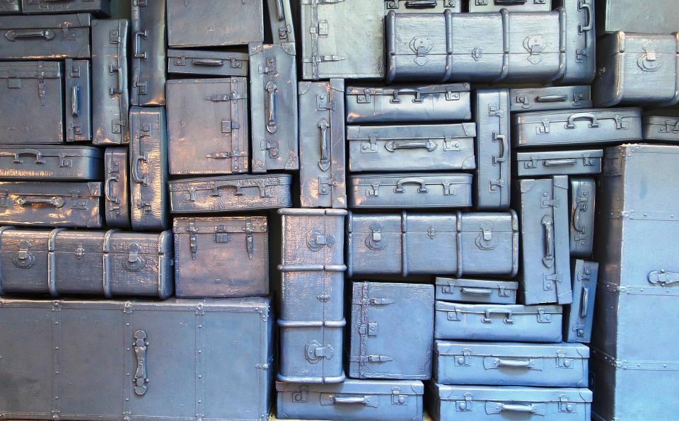 luggage-970280_1920.jpg