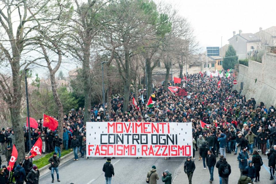 manifestazione_antirazzista_macerata
