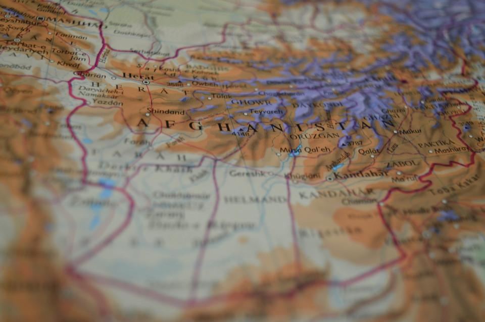 map-1030358_1920.jpg