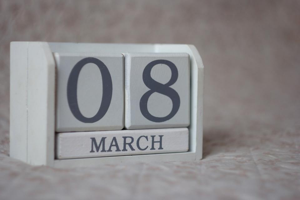 march-8-1228400_1920.jpg