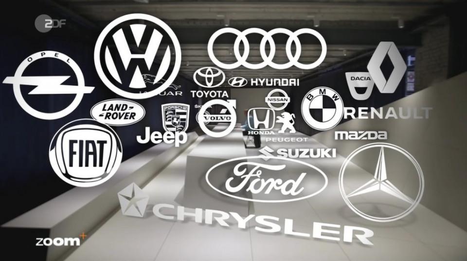 marche_automobilistiche_coinvolte_nella_questione_diesel.jpg