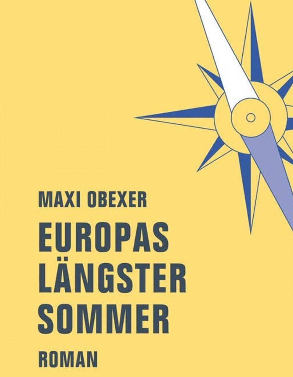 maxi_obexer_text.jpg