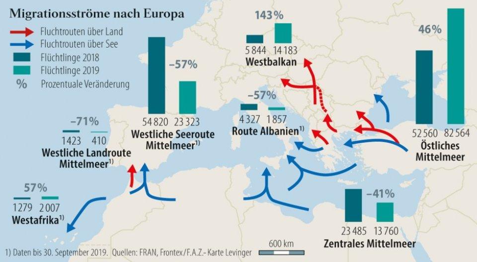 migrationsstroeme-nach-europa.jpg