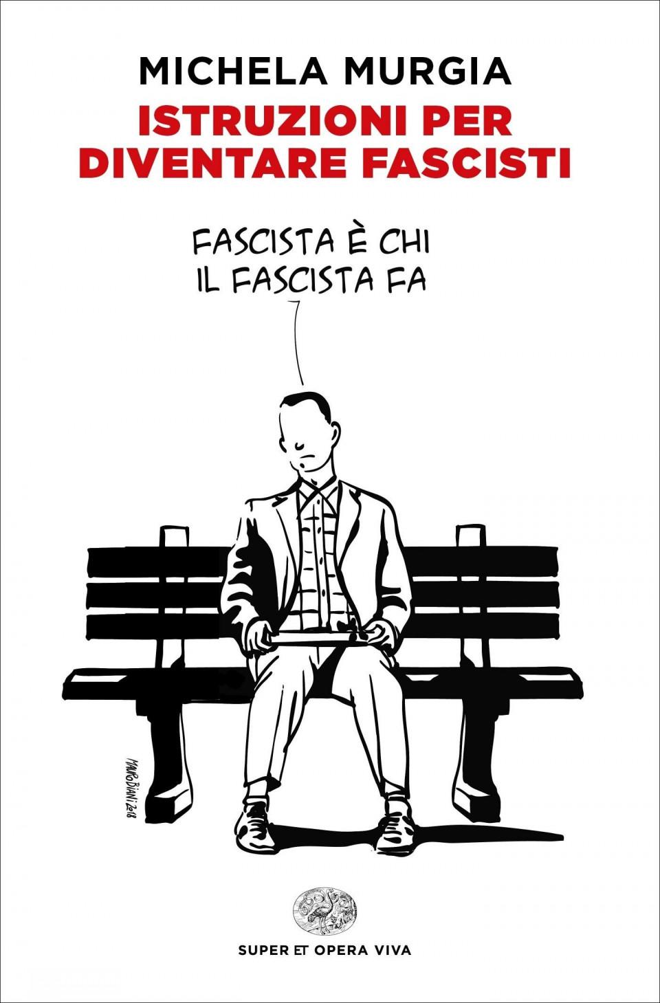 murgia_fascismo_2.jpg