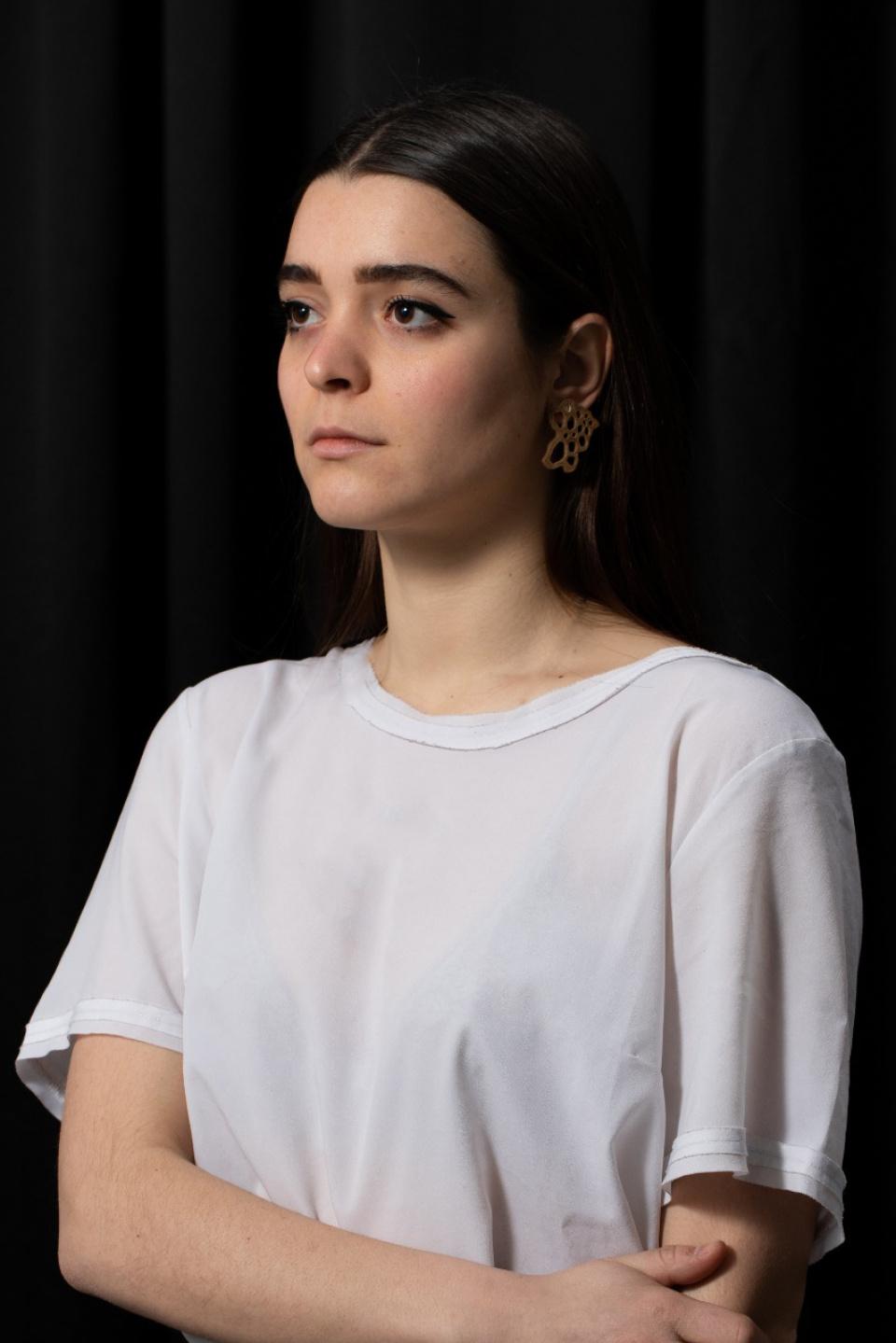 Martina Negroni