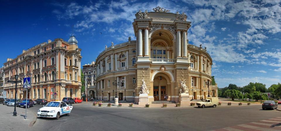 odessa-turismo-visitare-2018.jpg