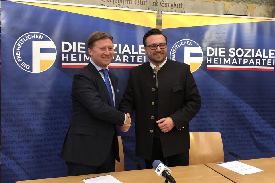 otto_mahlknecht_und_andreas_leiter_reber.jpg