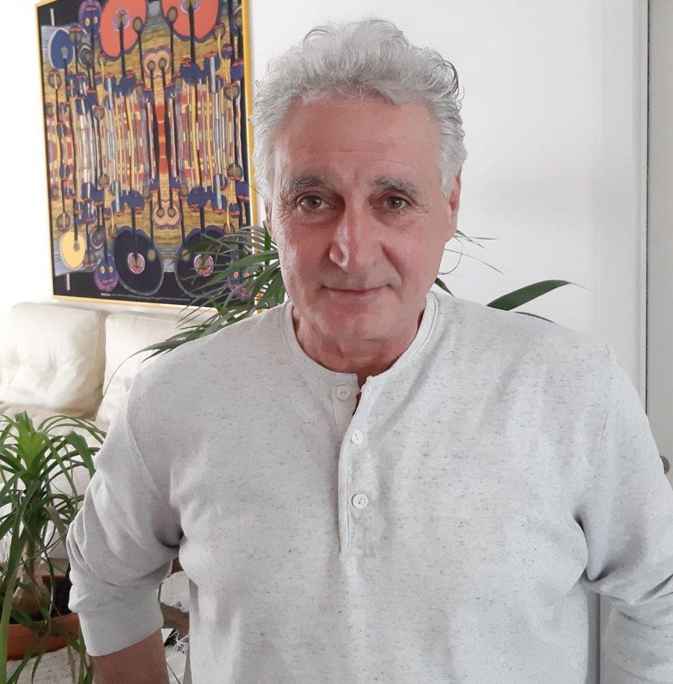 Francesco Gigliotti