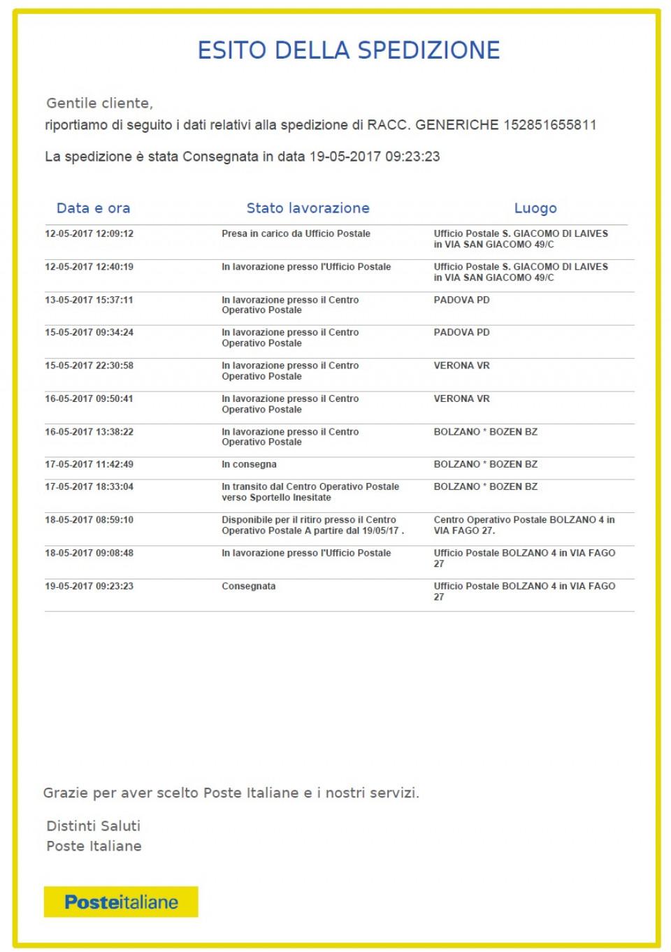 poste_raccomandata_sangiacomolaives_padova_verona_bolzano.jpg