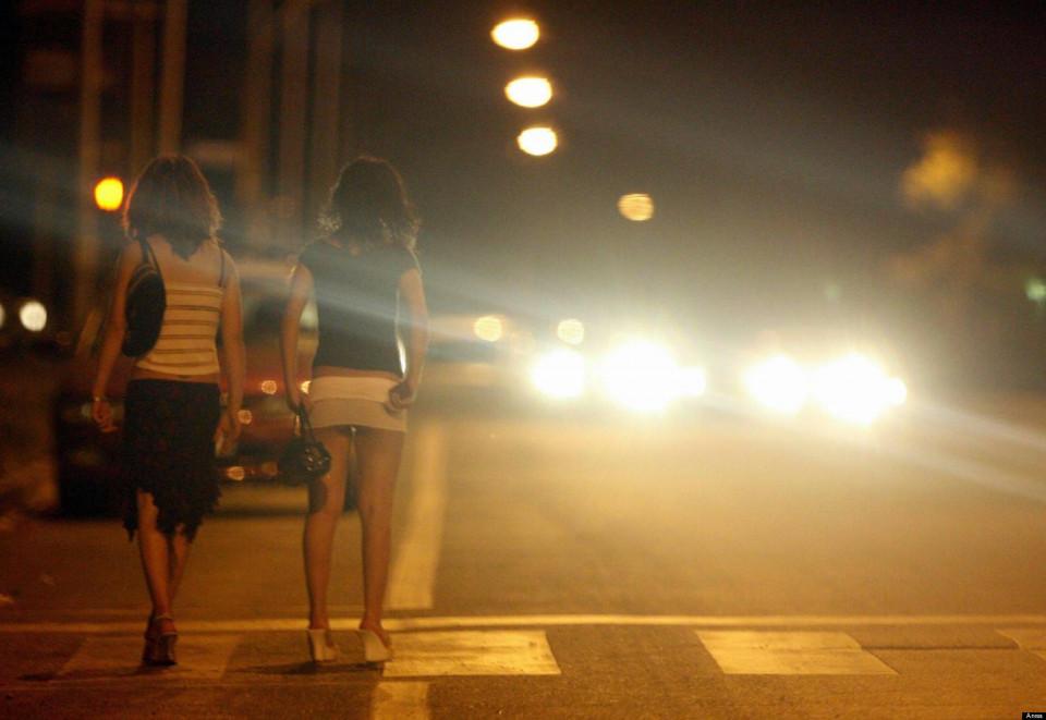 prostituzione2.jpg