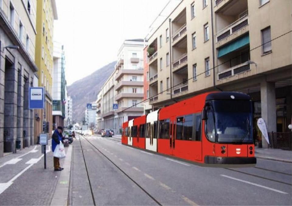 rendering_tram_strassenbahn_bozen_corso_liberta_freiheitsstrasse.jpg