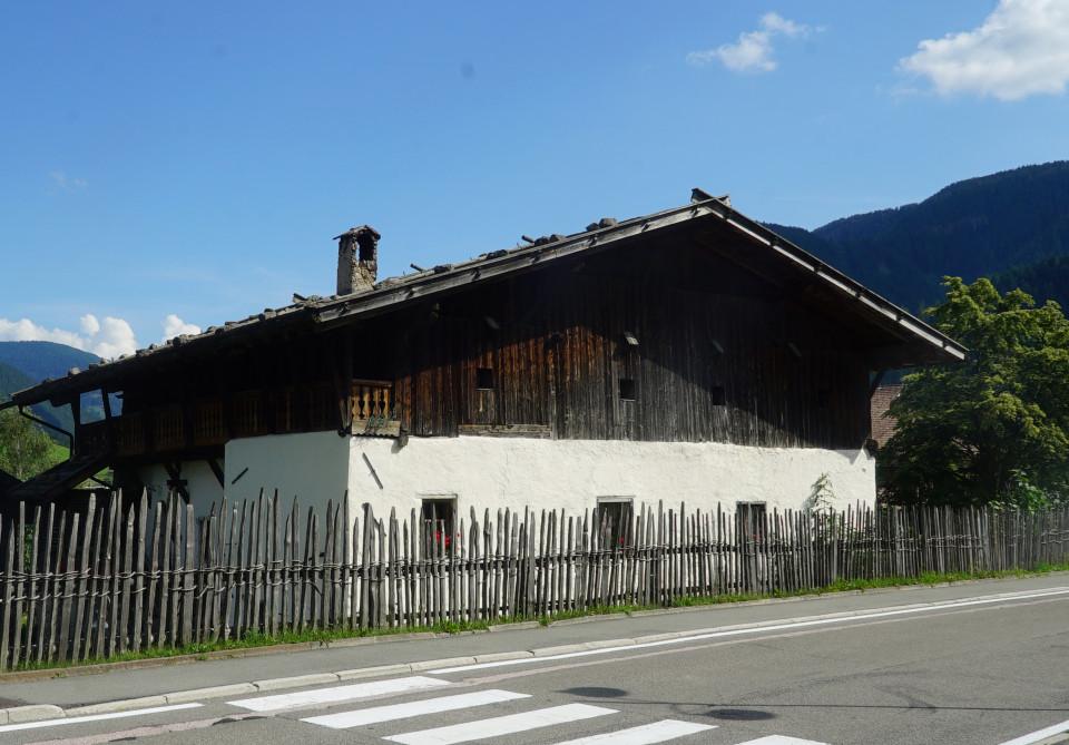 roherhaus