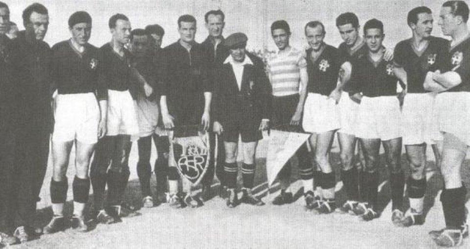 roma-giugno-1935-con-barbesino.jpg