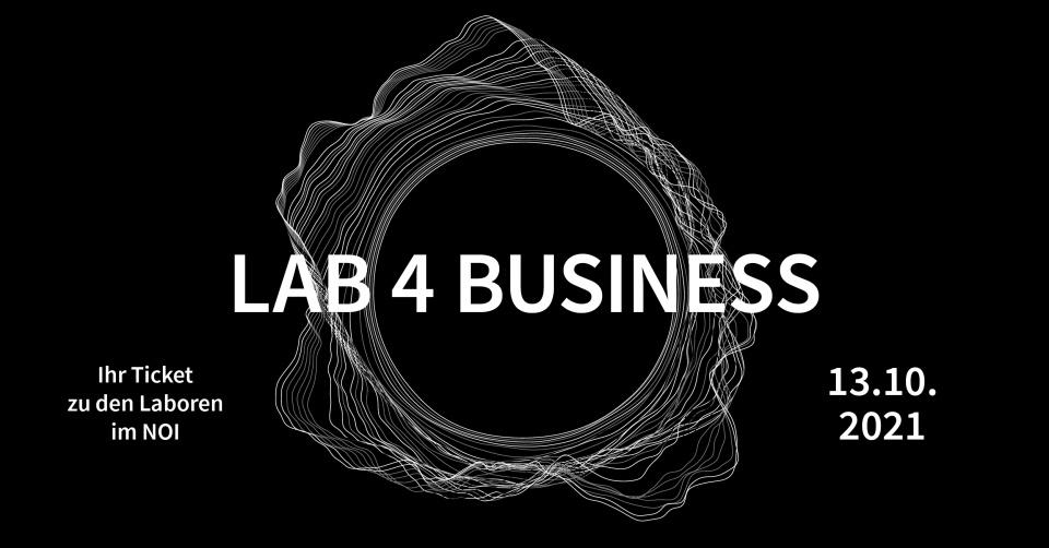 Lab 4 Business