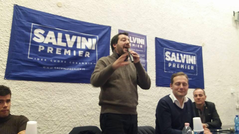 salvini_4.jpg