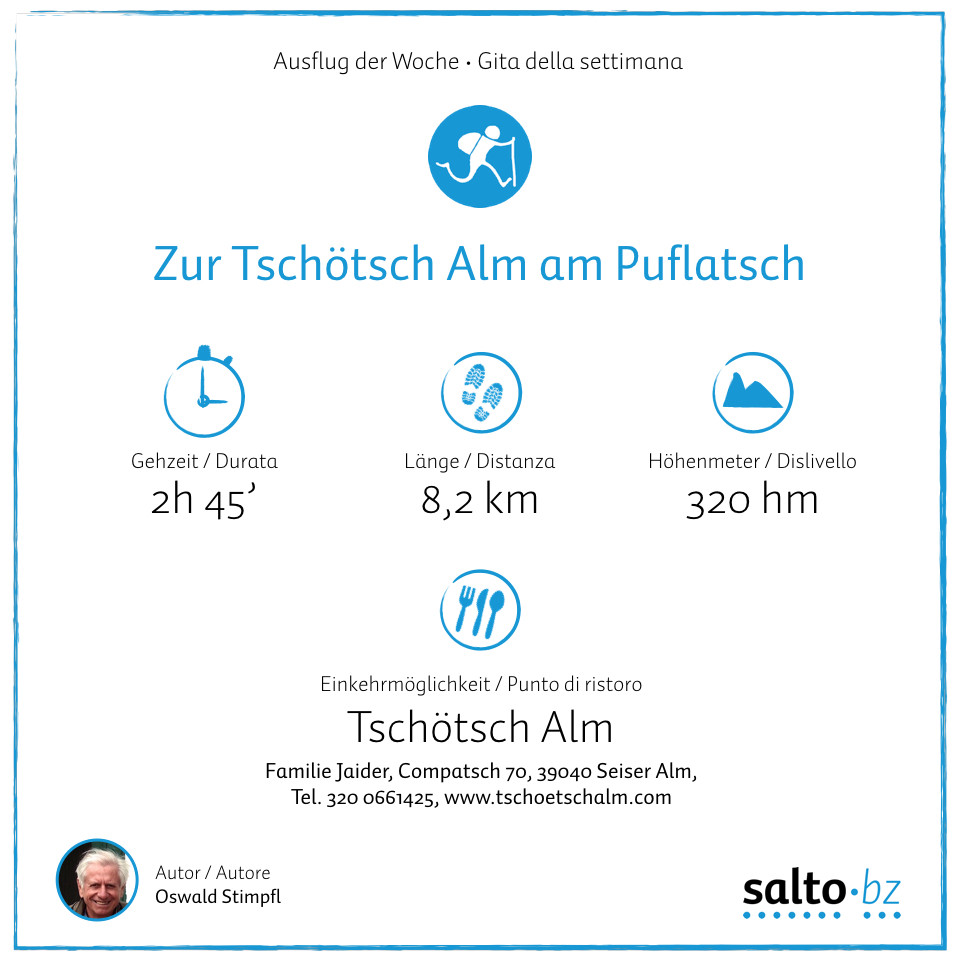 scheda_ausflug_tschotsch-alm.jpeg