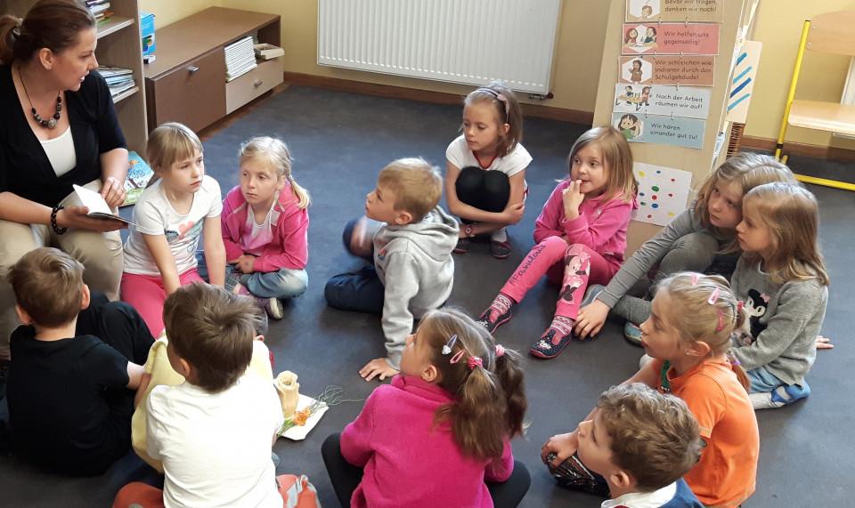 schule_in_oppeln.jpg