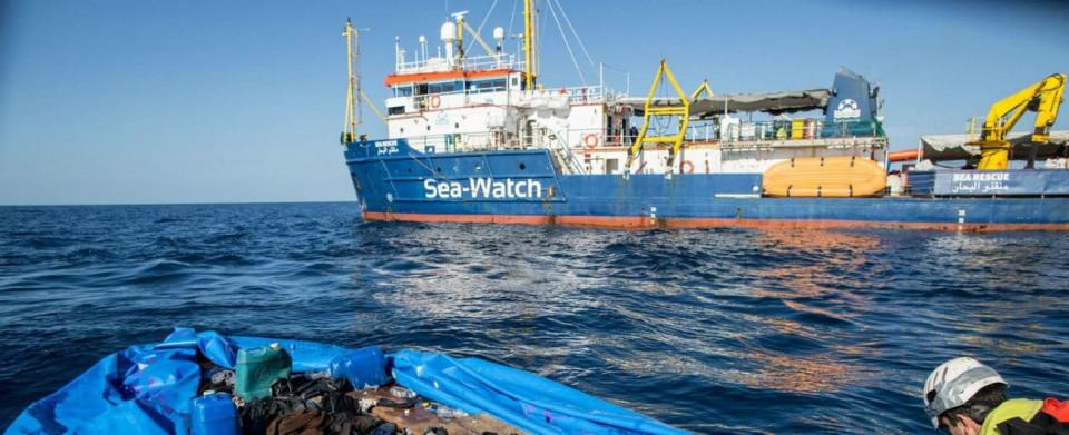 sea-watch-5.jpg
