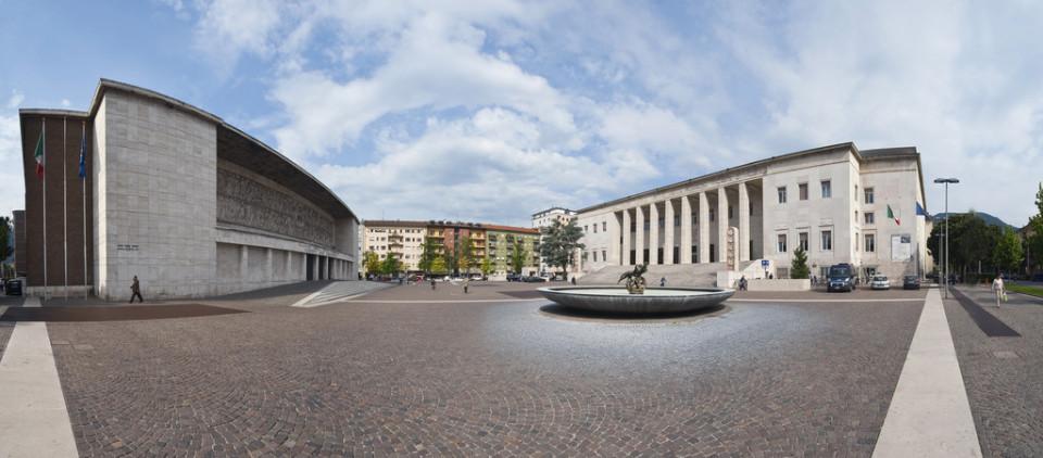 Tribunale, piazza, giustizia, magistrati