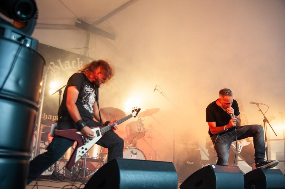 """Slowtorch live """"W.F.R."""" Val di Cembra 2021 (3)"""