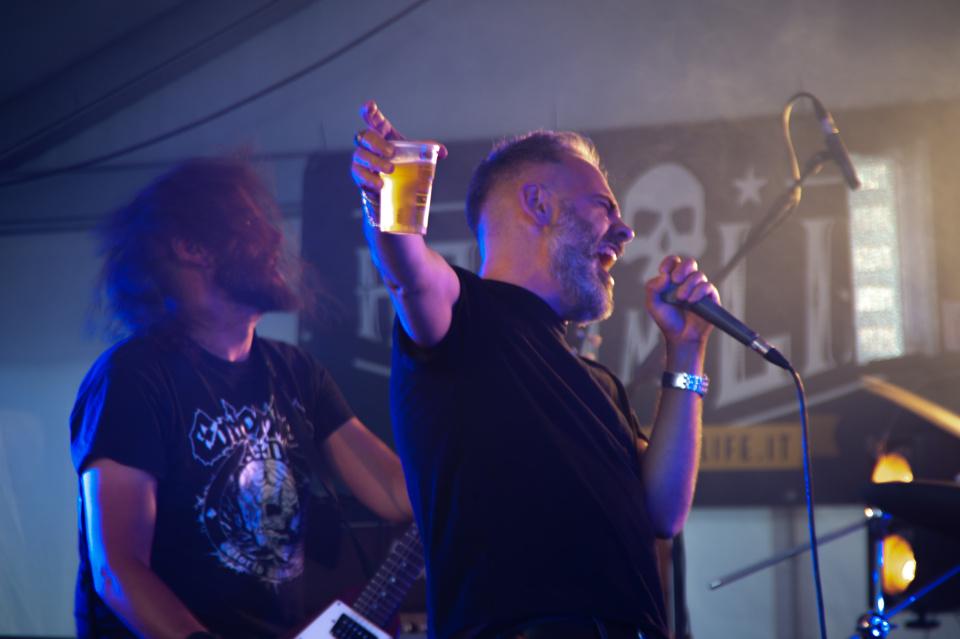"""Slowtorch live """"W.F.R."""" Val di Cembra 2021 (5)"""