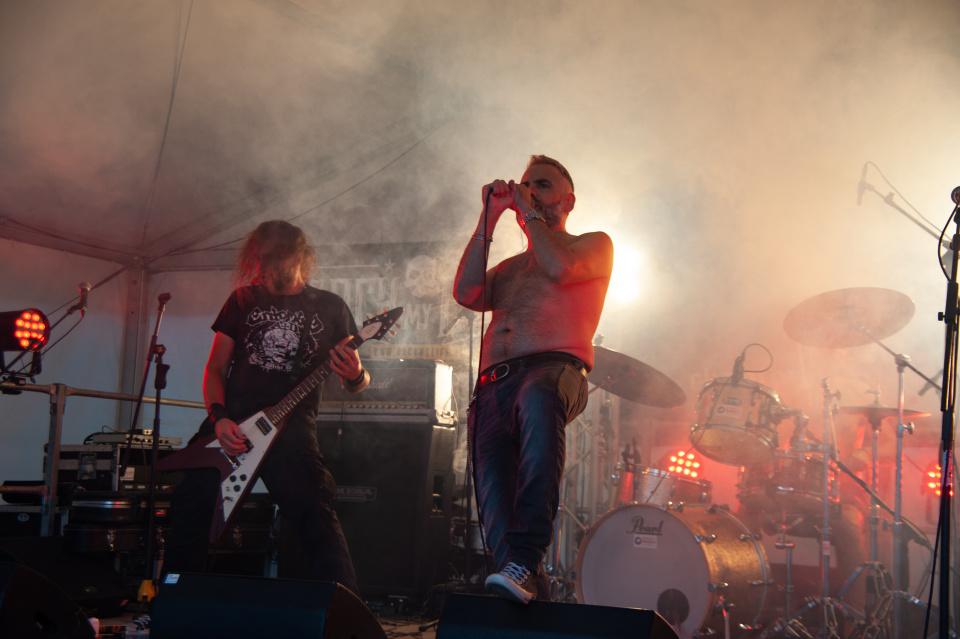 """Slowtorch live """"W.F.R."""" Val di Cembra 2021 (7)"""