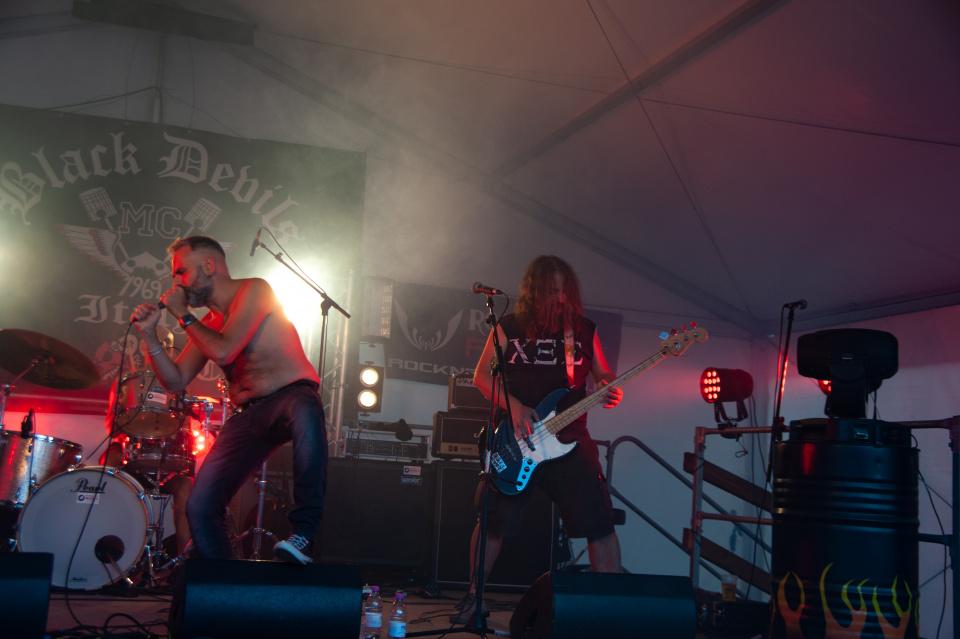 """Slowtorch live """"W.F.R."""" Val di Cembra 2021 (9)"""