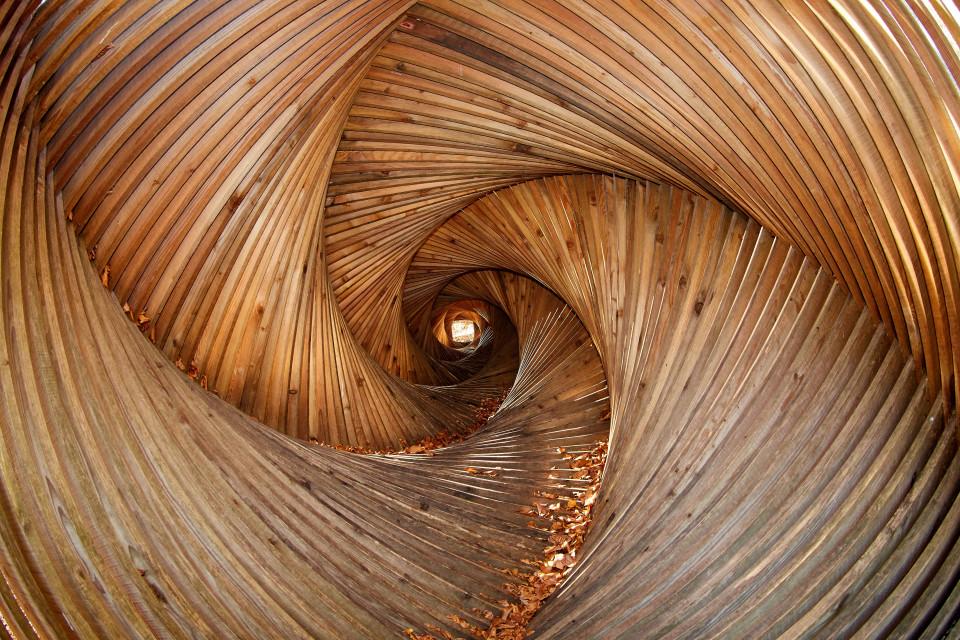 spirale3