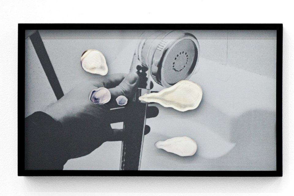 Artstore - 3 von 20 Erfindungen - Zenspa