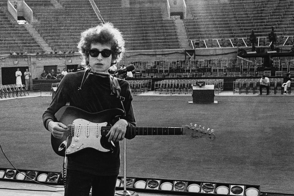 Dylan1966.jpg