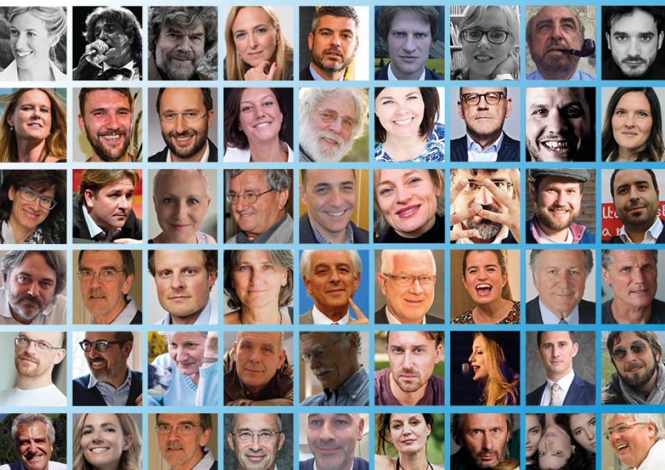 testimonials_collage_002.jpg
