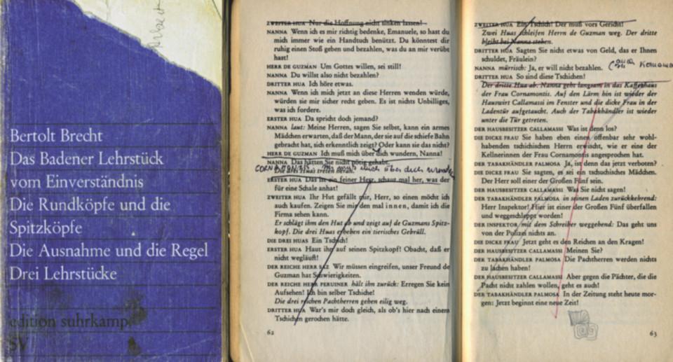 textbuch.jpg