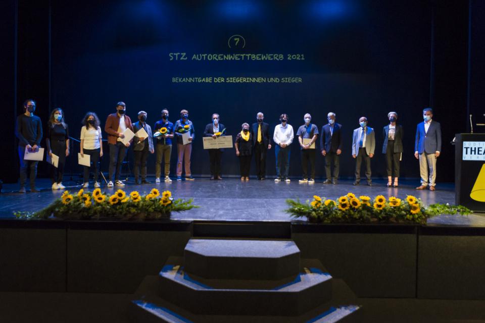 Südtiroler Theaterverband3