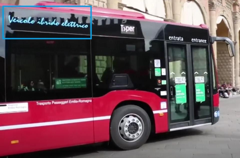 tper_bologna_bus_ibrido_elettrico_farlocco.jpg