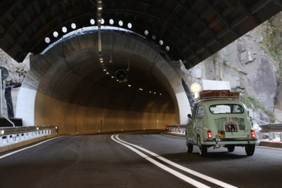 tunnelportal_eggantal.jpg