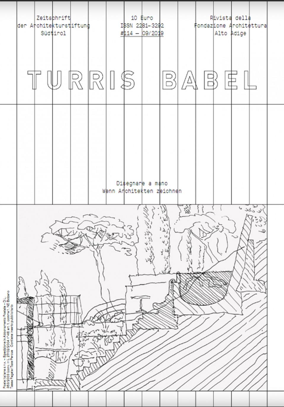 Turrisbabel 114