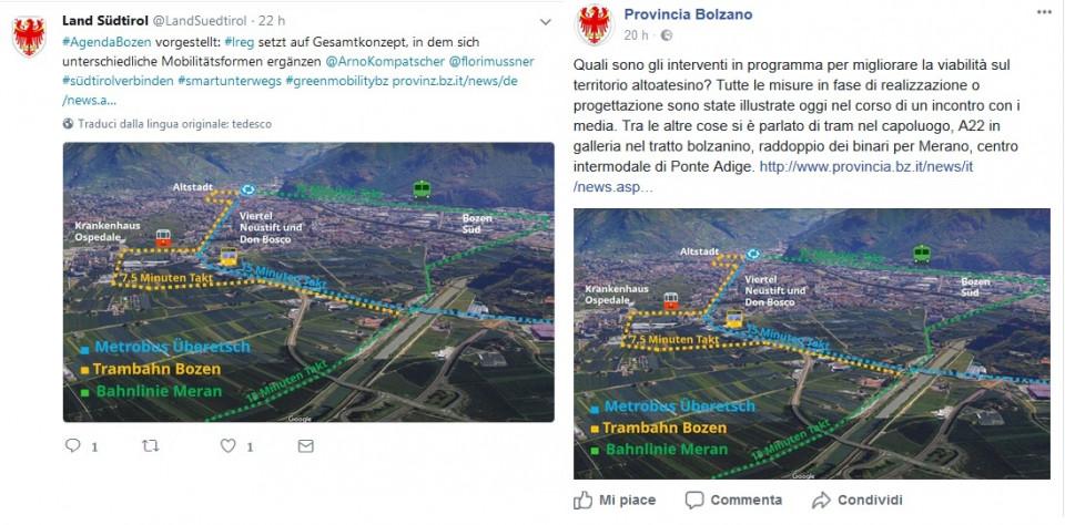 tweet_land_suedtirol_facebook_provincia_bolzano.jpg