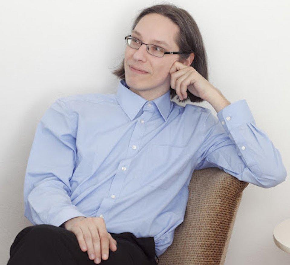 Philipp Kronbichler