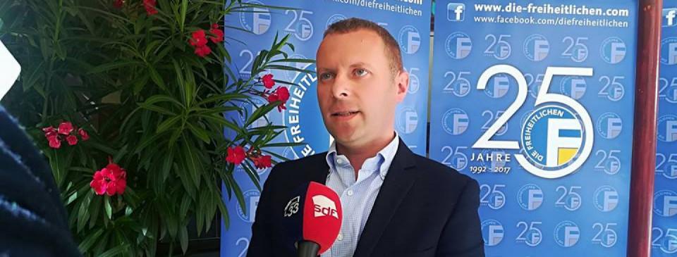 Von Ach, Florian