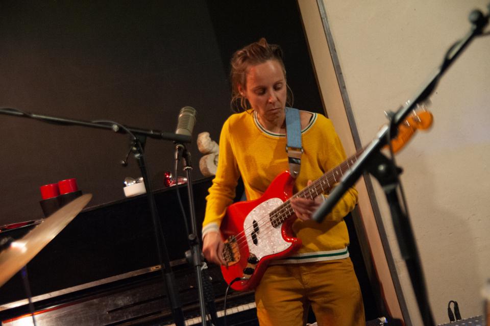 Vula Vlie live im Stanglerhof, Völs, 9. September 2021 (7)