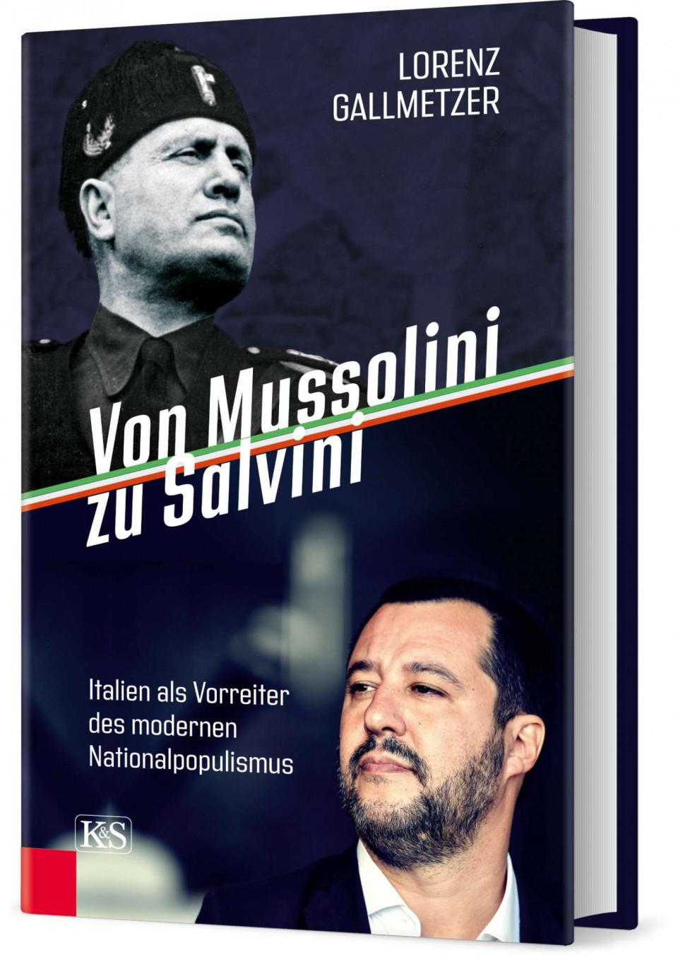 xvon_mussolini_zu_salvini.jpg.pagespeed.ic_.mdnlxxbpuv.jpg