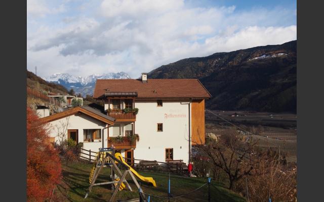 Gasthaus Falkenstein