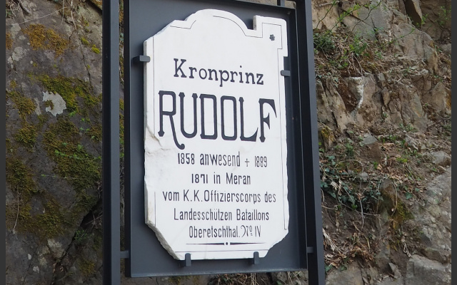 02-erinnerung_an_kronprinz_rudolf.jpeg