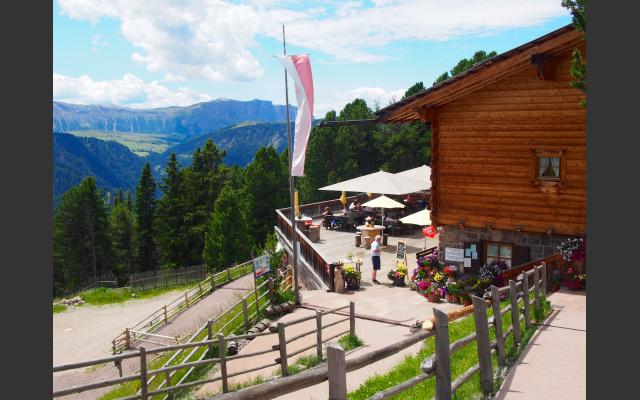 02_chalet_raschotz_an_der_bergstation.jpg