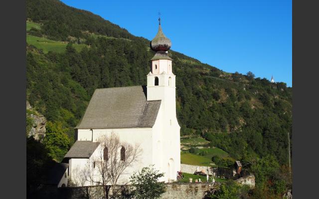 02_St. Peter Kirche