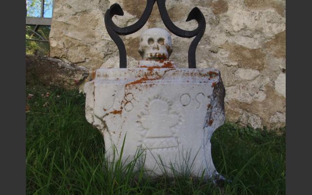 04_Am Kirchfriedhof