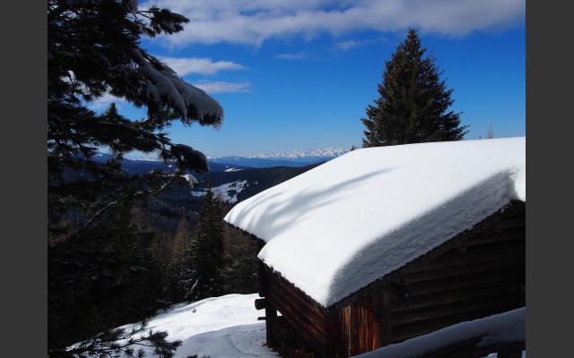 05_herrliche_winterlandschaft.jpg